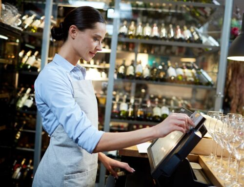 POS Software – Lease or Buy?